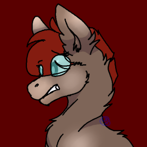 MulePone's Profile Picture