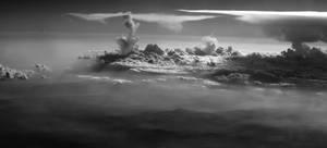 Cloudscape v.2