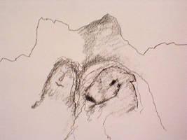Shared yosemite dream by Yosemite-Stories