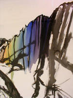 Sentinel Quitude by Yosemite-Stories
