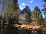 The Acorn (Yosemite)