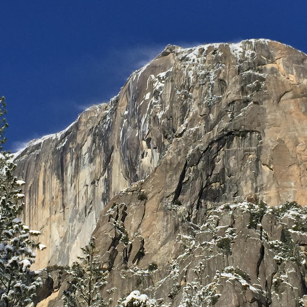 Horse Tail Waterfall Banners by Yosemite-Stories