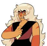 Itsa Jasper