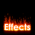Effects Tutorial by Numbah-14