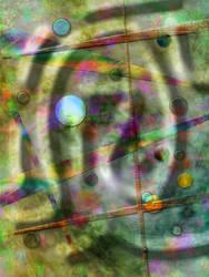 Background by SolarisReborn