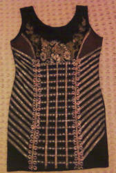 hussar clothes by Saroltta