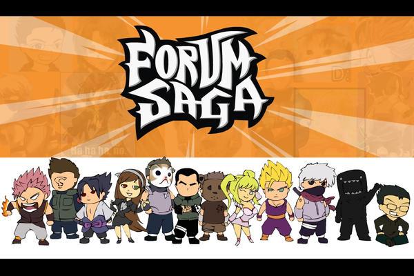 Beware Forumers! Forum_saga_poster_LOL_by_bungot
