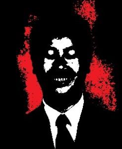 Stickbomber's Profile Picture