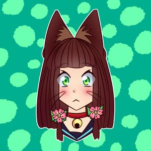 Amasoken's Profile Picture