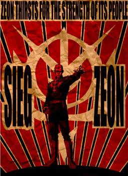 Sieg Zeon