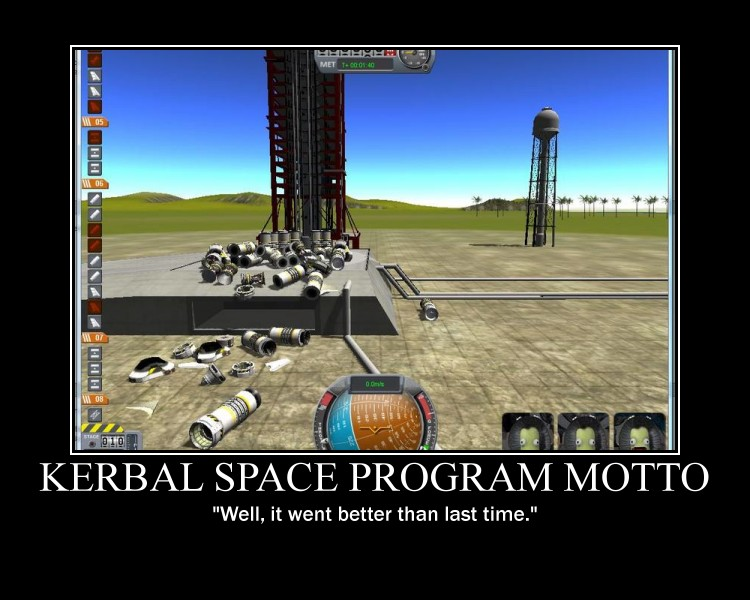 first_kerbal_space_program_motivator_by_
