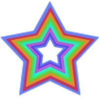 Star by dogsrule11788
