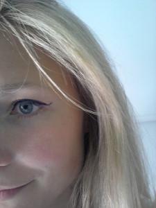 Juliatron's Profile Picture