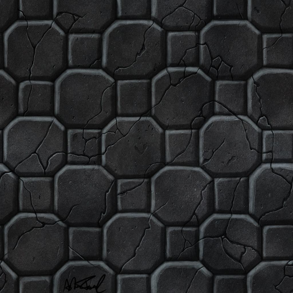stone floor texture by kleufynder on deviantart