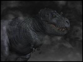 T rex_43