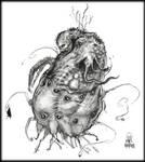 Dunwich Horror round 3 001 by skullbeast