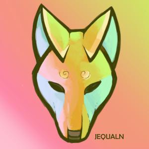 JequalNation's Profile Picture