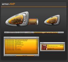 armor-AMP