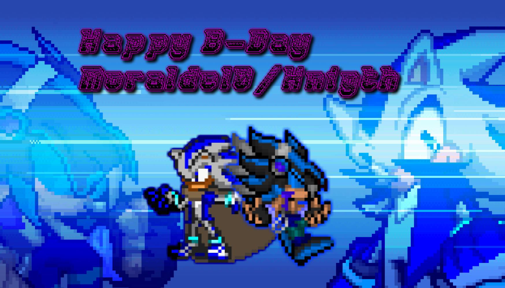 Happy B-Day Moralde10 by Xx-ApocalypseHeartxX