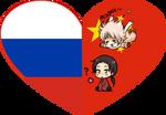 RoChu Shimeji Heart