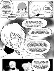 Dubious Company Comic 617 by DubiousCompany