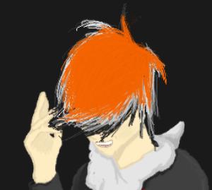 RebsRanger's Profile Picture