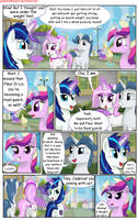 Love Is magic Page 69