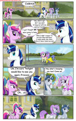 Love Is magic Page 70