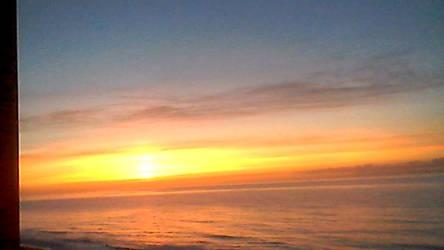 Myrtle Beach Sol Rises 2017 04 12