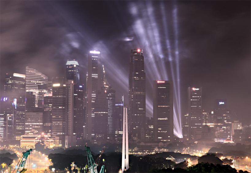 Metropolis by Akai-Z