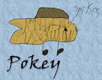 Pokey