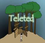 Teleted