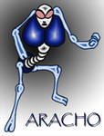 Aracho