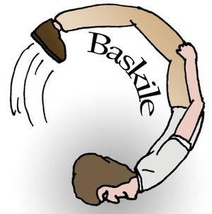 Baskile