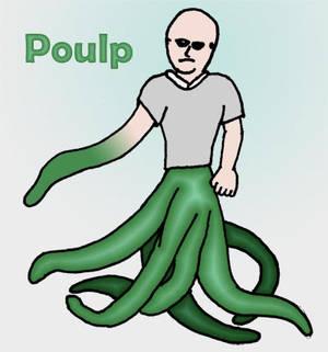 Poulp