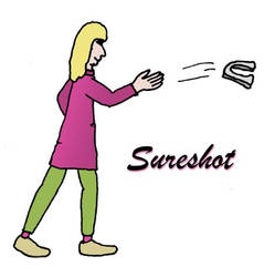 Sureshot