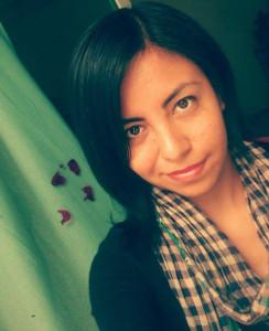 inzanita's Profile Picture