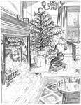 Christmas Who 1