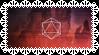 ODESZA Lace Stamp 2