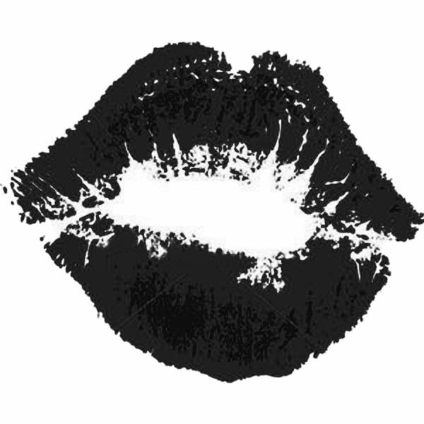 Gothic Kiss By Prevmia On Deviantart