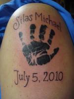 09.04.2010 handprint by koanodan
