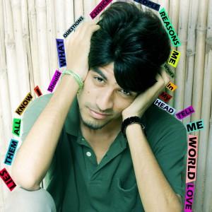 Subahrahul's Profile Picture