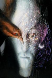 Morpheus1035's Profile Picture