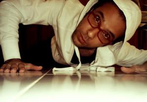 yasseresam's Profile Picture