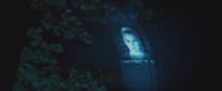 The Hunger Games- The Fallen 1 by KestrelStarYT