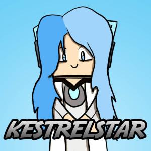 KestrelStarYT's Profile Picture