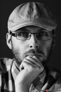 SzymonMic's Profile Picture