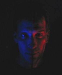 Barbaric-D's Profile Picture