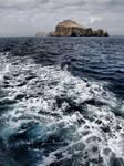 Monotone -- Channel Islands