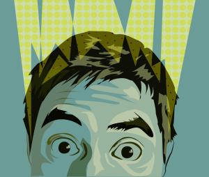Poringmaster's Profile Picture